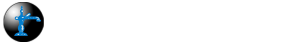 Cannonball Mechanical